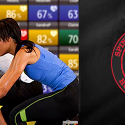 Chytrý a efektivní trénink se Suunto Fitness Solution