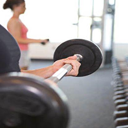 Neomezený vstup do posilovny populárního fitness centra R5 v samotném centru Prahy. Protáhněte své tělo a zacvičte si nyní za skvělou cenu.