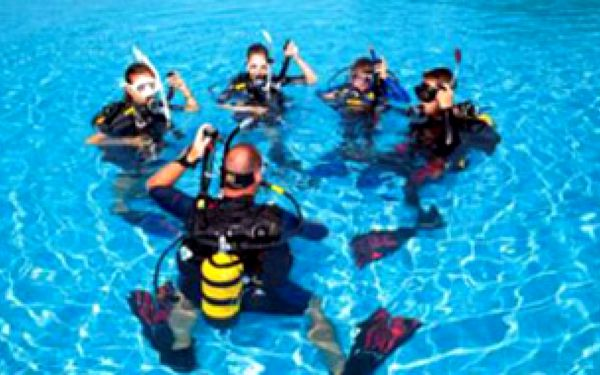 Octopus divers s.r.o.