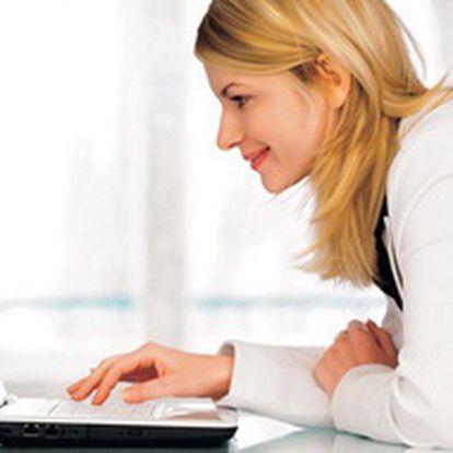 Půlroční on-line kurz odborné němčiny se zdravotní tematikou