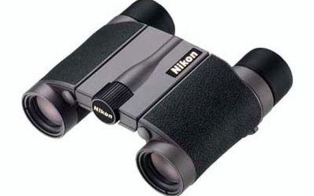Dalekohled Nikon 8x20 DCF WP High Grade Light