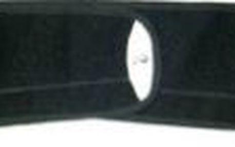 Motorkový pás pro maximální kontakt batohu se zády Boblbee Velcro Waist Belt