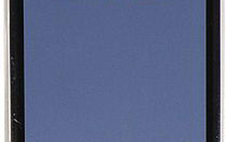 Thierry Mugler Angel 100ml. Parfémovaný krém na ruce.