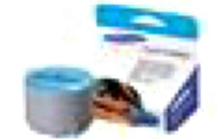 Samsung toner bar CLP-C300A pro CLP-300 cyan - 1000str.