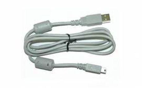 Olympus usb kabel cb-usb6