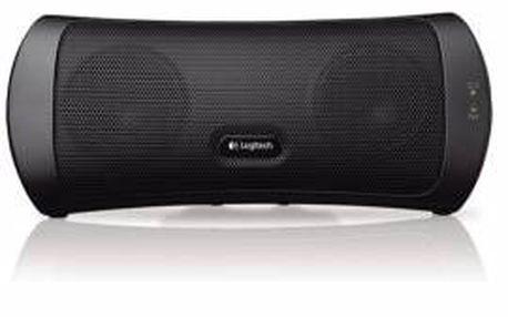 Bezdrátový reproduktor Logitech® Wireless Speaker