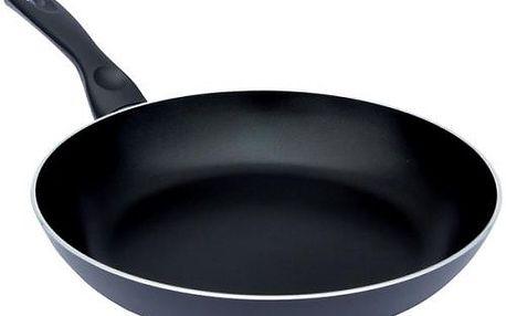 Pánev Eta 6922 90000. Šetrné a zdravé vaření. Originální design