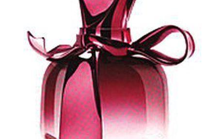 Dámská parfémovaná voda Nina Ricci Ricci 50ml