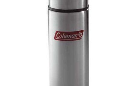 Nerezová termoska Coleman s vakuovým systémem, 0,75 l