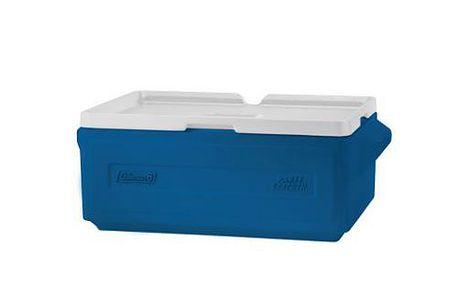 Chladící box Coleman Párty stacker cooler objem: 24L