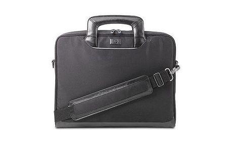 "HP Professional Series Slip Case 15,6"", brašna na notebook"