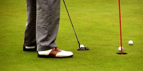 Jednoduché golfové členství za symbolickou cenu se slevou 33%. Tradecon Club přináší registraci v České golfové federaci + slevy u partnerů jen za 1999 Kč nebo v kombinaci s golfovým kurzem.