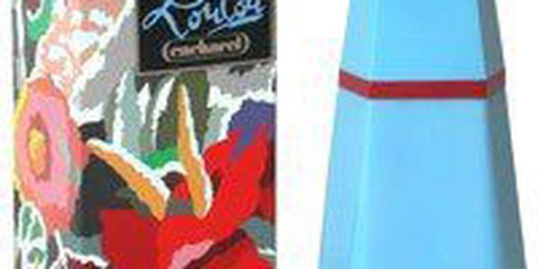 Cacharel Lou Lou parfemovaná voda pro ženy 50 ml