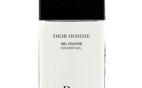 Pánský deodorant Christian Dior Homme 150ml