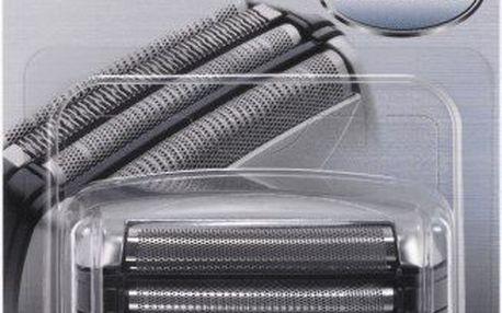 Planžeta pro holicí strojek Panasonic WES9161Y