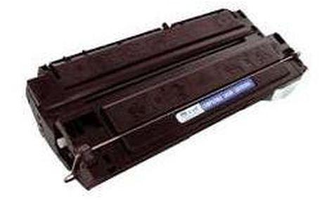 XEROX za HP 92274A. Alternativní tonery Xerox Vám mohou ušetřit až 50%