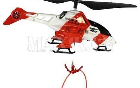 Air Hogs RC Vrtulník s kotvou