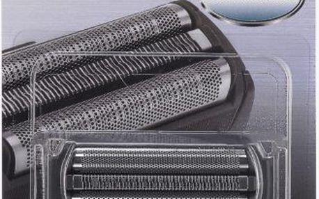 Planžeta pro holicí strojky Panasonic WES9085Y pro ES8043, 8044, 7036, 7038