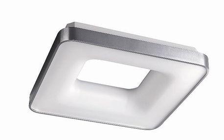 Stropní svítidlo Eseo - vyniká designovým provedením a úsporným provozem