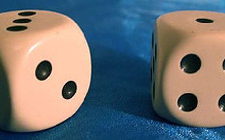 Numerologický rozbor osoby - vyzkoušejte numerologii k řešení svých problémů a krizí!