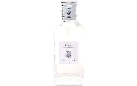 ETRO Pegaso 100ml EDT U
