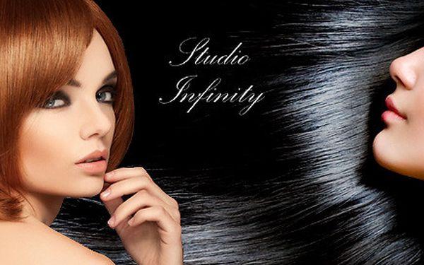 Studio Infinity
