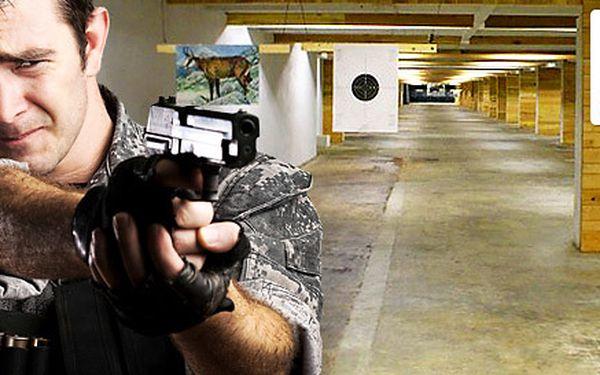 Guncenter Otrokovice