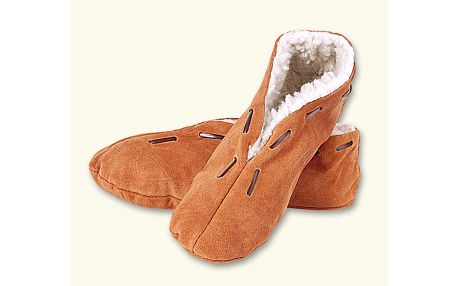 Dámská obuv Acapulco, 41 - 42