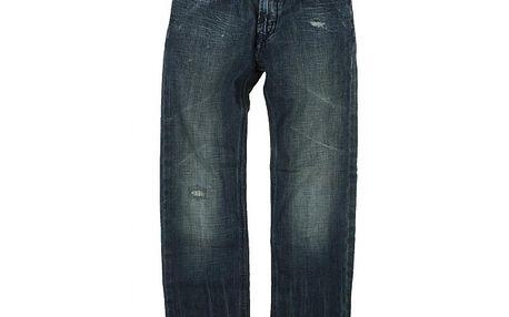 Chlapecké kalhoty Diesel