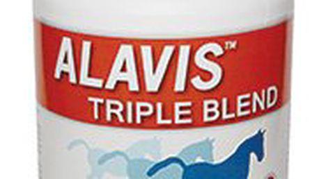 Alavis Triple Blend 700 g - pro výživu, ochranu a regeneraci kloubních chrupavek a tkání