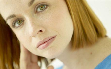 Cvičení pro těhotné s prvky PILATES - 5 lekcí se slevou
