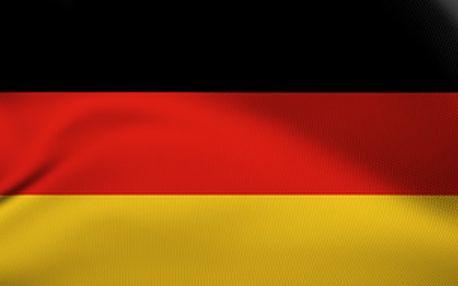 Němčina - falešní začátečníci, čtvrtek 16.30-18 hod., 12 lekcí se slevou