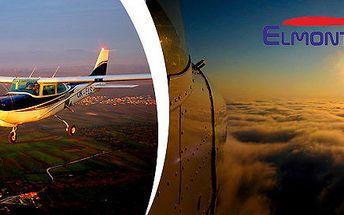 Elmontex Air
