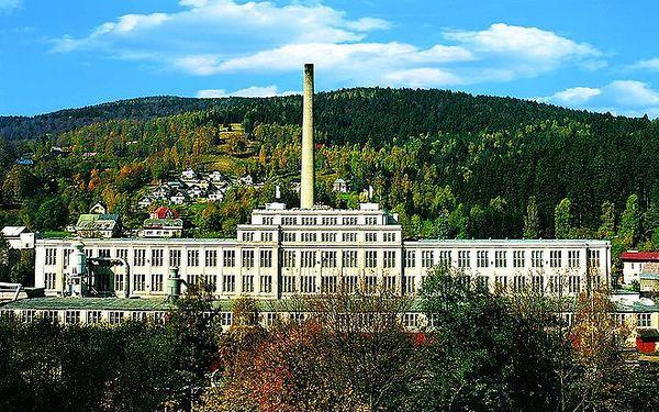 Detoa - Muzeum výroby hraček