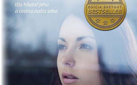Bestseller Iba jeden deň. Gayle Formanová vám vyrozpráva príbeh čerstvej maturantky Allyson o tom, ako sa za jeden jediný deň dokáže zmeniť váš život naruby