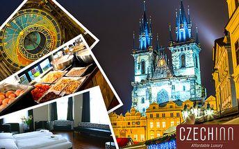 Czech Inn Praha