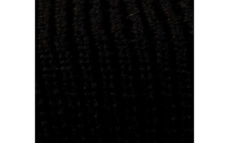 Dámské legíny, černá