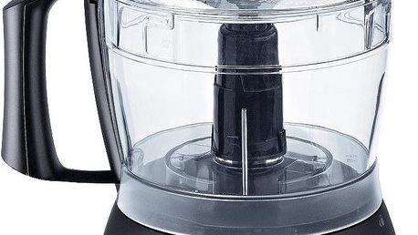Robot kuchyňský RM-3250 HAPPY HOUR, Concept