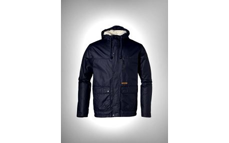 Bunda o´neill lm country club riot jacket