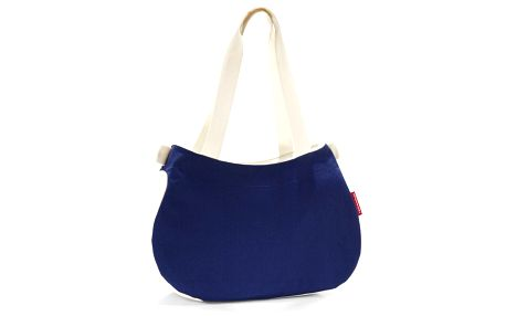 Kabelka Stylebag M navy-sand elegantní doplněk každé ženy