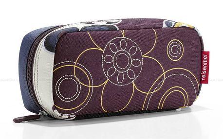 Kosmetická taška Multicase special edition marigold