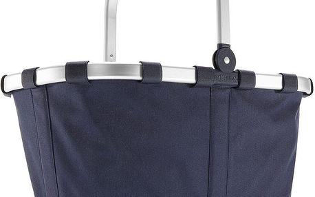 Carrybag marine