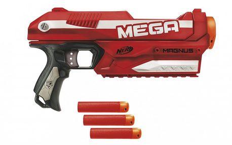 NERF Elite mega pistole