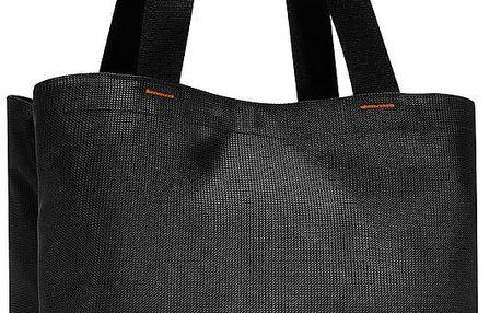 Officebag black