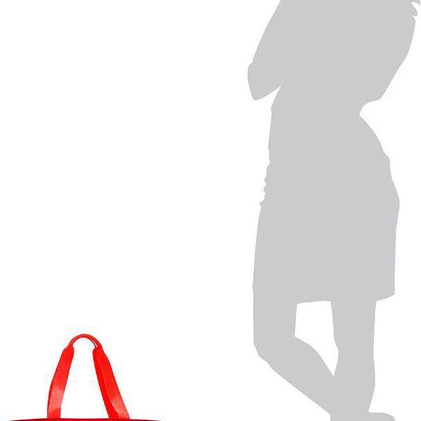 Shopper M folklore black2