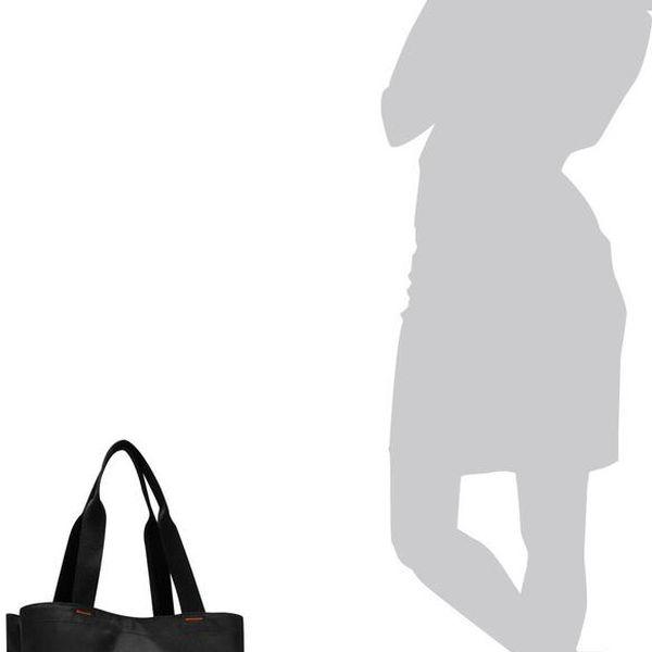 Officebag black2