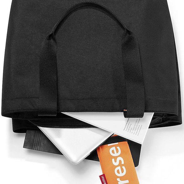 Officebag black3