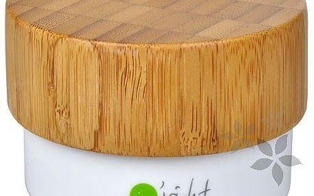 O´right Revitalizační krém na vlasy i pleť Goji Berry (Revitalizing Cream) 100 ml