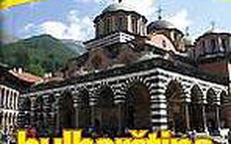 Český jazyk a literatura IIsbírka testových úloh k maturitě