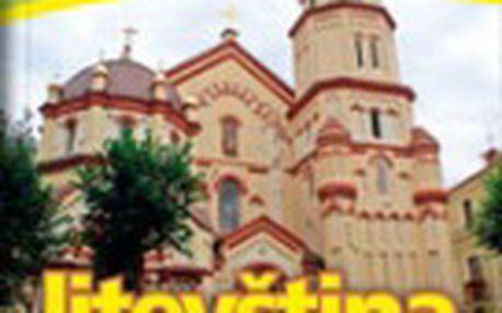 Česko-litevská konverzace